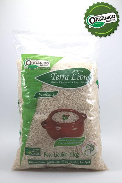 _EA_3923_arroz branco 1 kg_terra livre-1_com selo