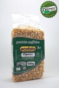 _EA_3925_pipoca 500g_ecobio_com selo