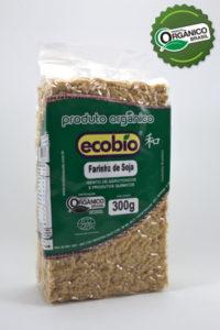_EA_3929_farinha de soja 300g_ecobio_com selo