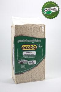 _EA_3931_mistura de cereais 400g_ecobio_com selo