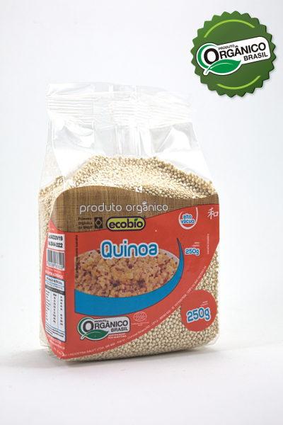 _EA_3937_quinoa 250g_ecobio_com selo