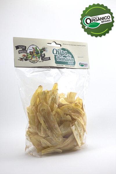 _EA_3962_chips de banana 100g_amigos da terra_com selo