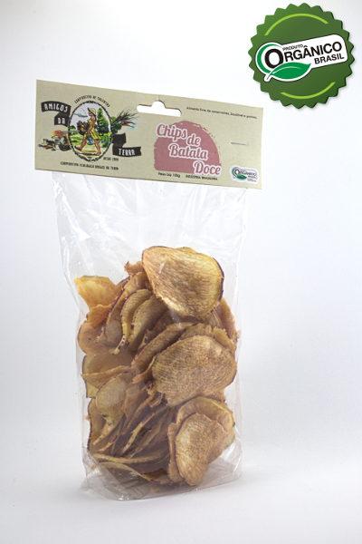 _EA_3972_chips de batata doce 100g_amigos da terra_com selo