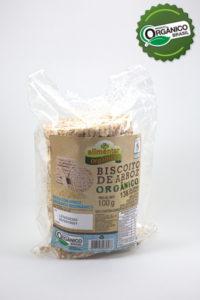 _EA_3981_biscoito de arroz 100g_alimentar_com selo