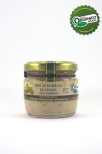 _EA_4071_patê de biomassa banana com azeitonas 120g_alimentar_com selo