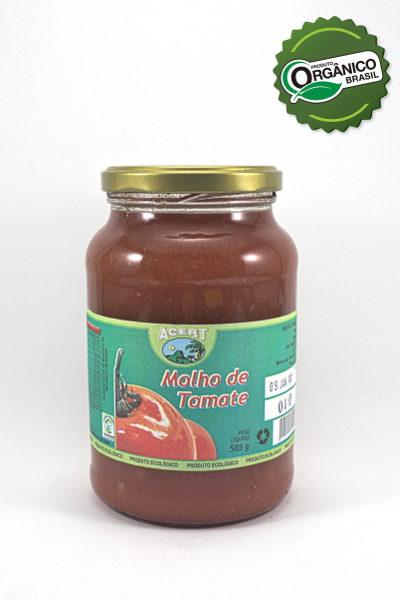 _EA_4279_molho de tomate_acert_com selo