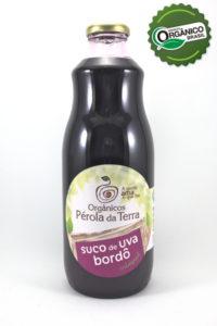 _EA_4298_suco de uva bordô 1 litro_pérola da terra_com selo