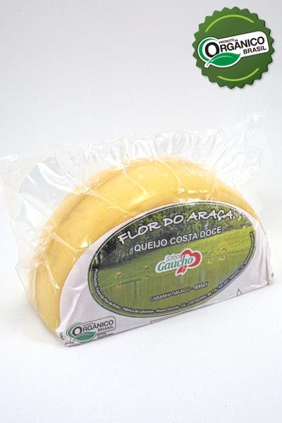_EA_4309_queijo costa doce_flor do araçá_com selo