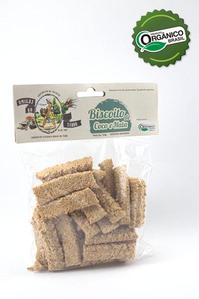 _EA_4331_biscoito de coco com nata_amigos da terra_com selo