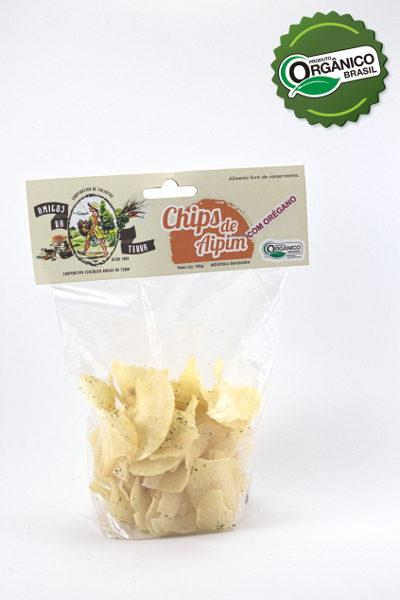 _EA_4341_chips de aipim com oregano_amigos da terra_com selo
