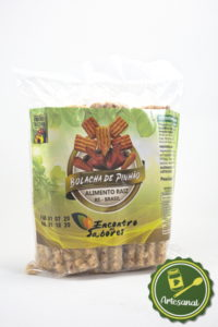_EA_5481_biscoito_de_pinhão_encontro de sabores_com selo