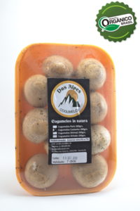 _EA_5827_cogumelo Portobelo_Alpes_300g_com selo