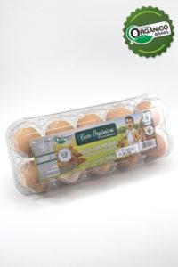 _EA_4224_ovos tipo médios 500g_caio orgânicos_com selo