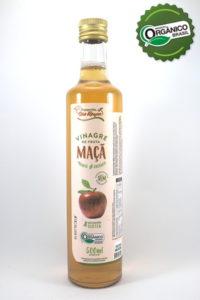 _EA_4295_vinagre de maçã 500ml_henz orgânicos_com selo
