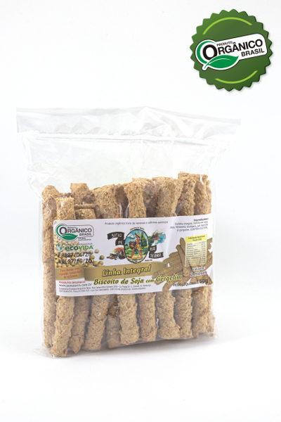 _EA_4333_biscoito de soja com gergilim_amigos da terra_com selo