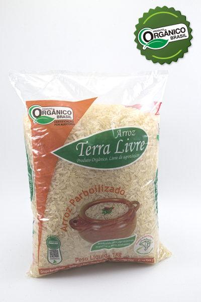 _EA_4365_arroz paraboilizado 1kg_terra livre_com selo