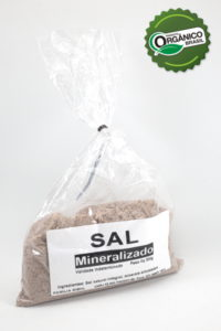 _EA_4372_sal mineralizado 300g_Família DIEHL_com selo