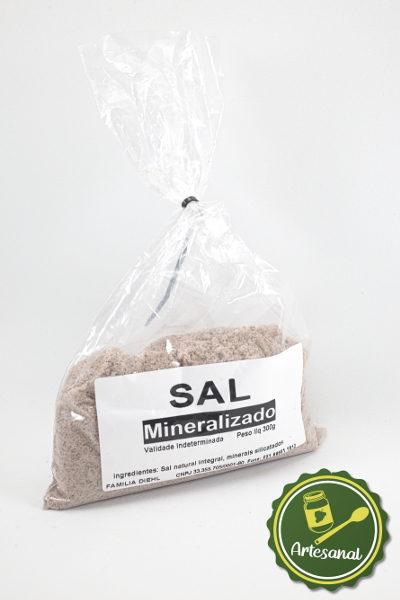 _EA_4372_sal mineralizado 300g_com selo