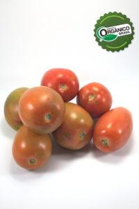 _EA_4478_tomate italiano 500g_mauricio rech_com selo