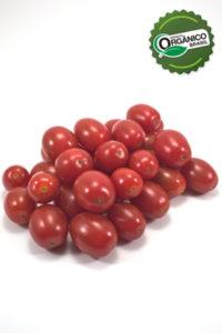 _EA_4634_tomate grape vermelho 500g_maricio rech_com selo