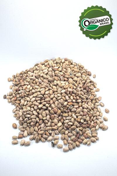 _EA_4835_feijão carioca granel 500g_Bilu_com selo