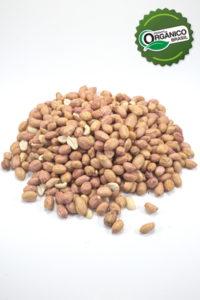 _EA_5055_amendoim branco_com selo