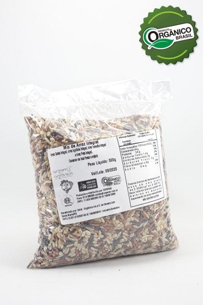 _EA_5110_mix de arroz integral_origem orgânico 500g_com selo