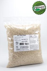 _EA_5123_arroz cateto integral_origem orgânico 1kg_com selo