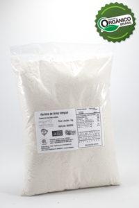 _EA_5125_farinha de arroz integral_origem orgânico 1kg_com selo