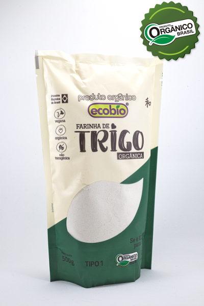 _EA_5478_farinha de trigo 500g_ecobio_com selo