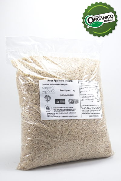 _EA_5503_arroz agulhinha integral 1kg_origem orgânica_com selo