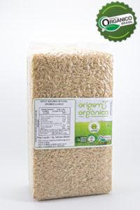 _EA_7945_arroz agulhinha integral_origem orgânica_1kg_com selo