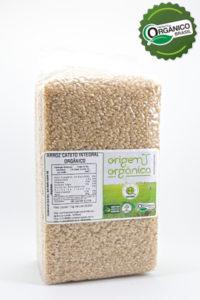 _EA_7947_arroz cateo integral_origem orgânica_1kg_com selo