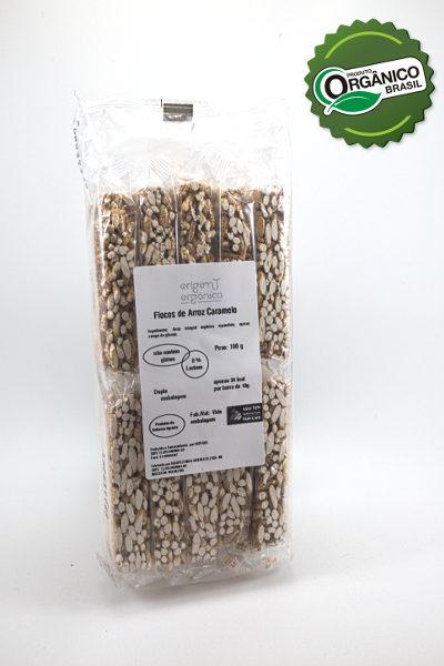 _EA_3738_flocos de arroz crocante_com selo