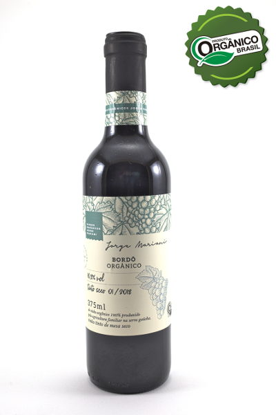 _EA_3757_vinho bordô 500ml_com selo