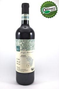 _EA_3778_vinho bordô 750ml_com selo
