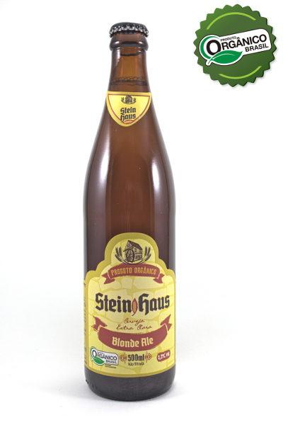 _EA_3808_stein haus blonde ale_com selo