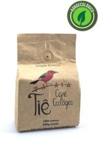 _EA_3816_café ecológico moído 250g_com selo
