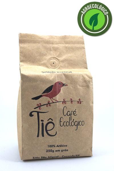 _EA_3817_café ecológico grão 250g_com selo