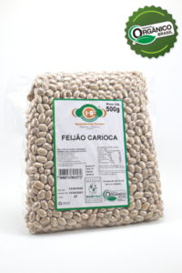 _EA_3821_feijão carioca 500g_com selo