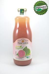 _EA_3843_suco 1 litro de goiaba_novo citrus_com selo