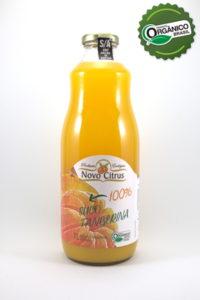 _EA_3847_suco 1 litro tangerina_novo citrus-1_com selo