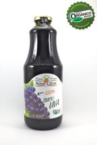 _EA_3855_suco 1 litro de uva tinto_novo citrus_com selo