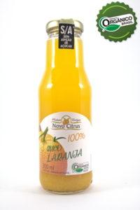 _EA_3890_suco 300ml laranja_novo citrus_com selo