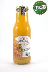 _EA_3893_suco 300ml tangerina_novo citrus_com selo