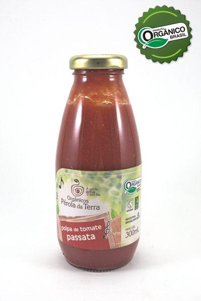 _EA_4261_polpa de tomate passata 300ml_pérola da terra_com selo