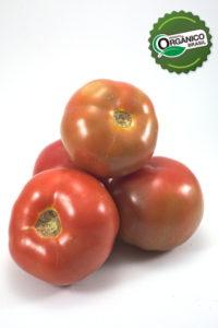 _EA_4461_tomate gaúcho 500g_mauricio rech_com selo