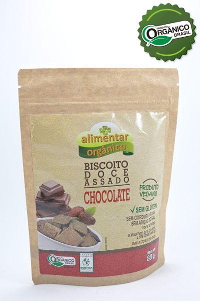 _EA_5085_biscoito doce assado chocolate_alimentar 80g_com selo