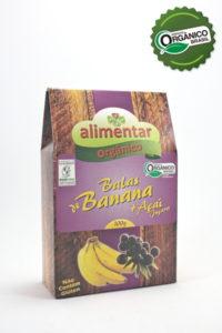 _EA_5093_bala de banana + açaí_alimentar 100g_com selo