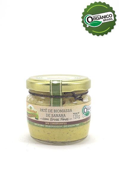 _EA_5095_biomassa de banana com ervas finas_alimentar 120g_com selo